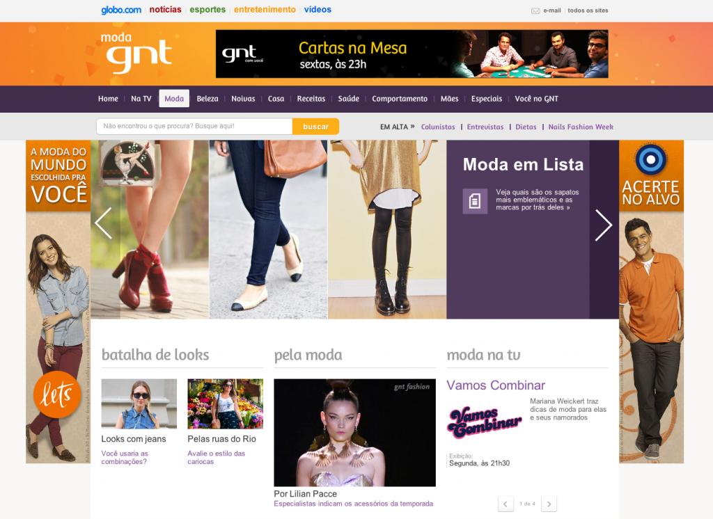 BG-gnt2