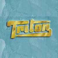 dstq-triton