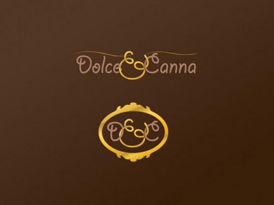 logo_dolcecanna