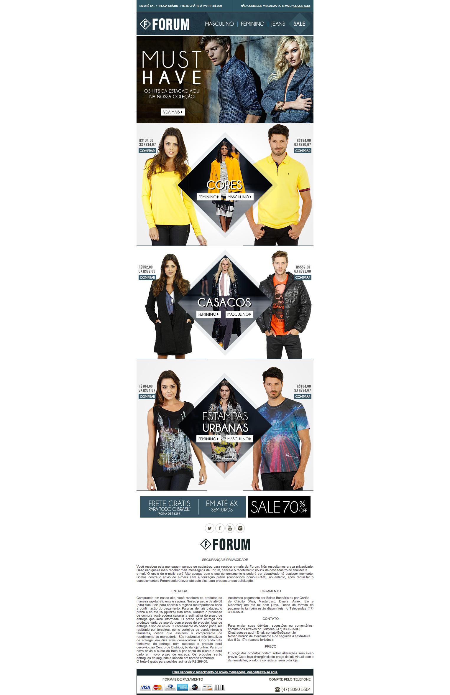 Forum140528