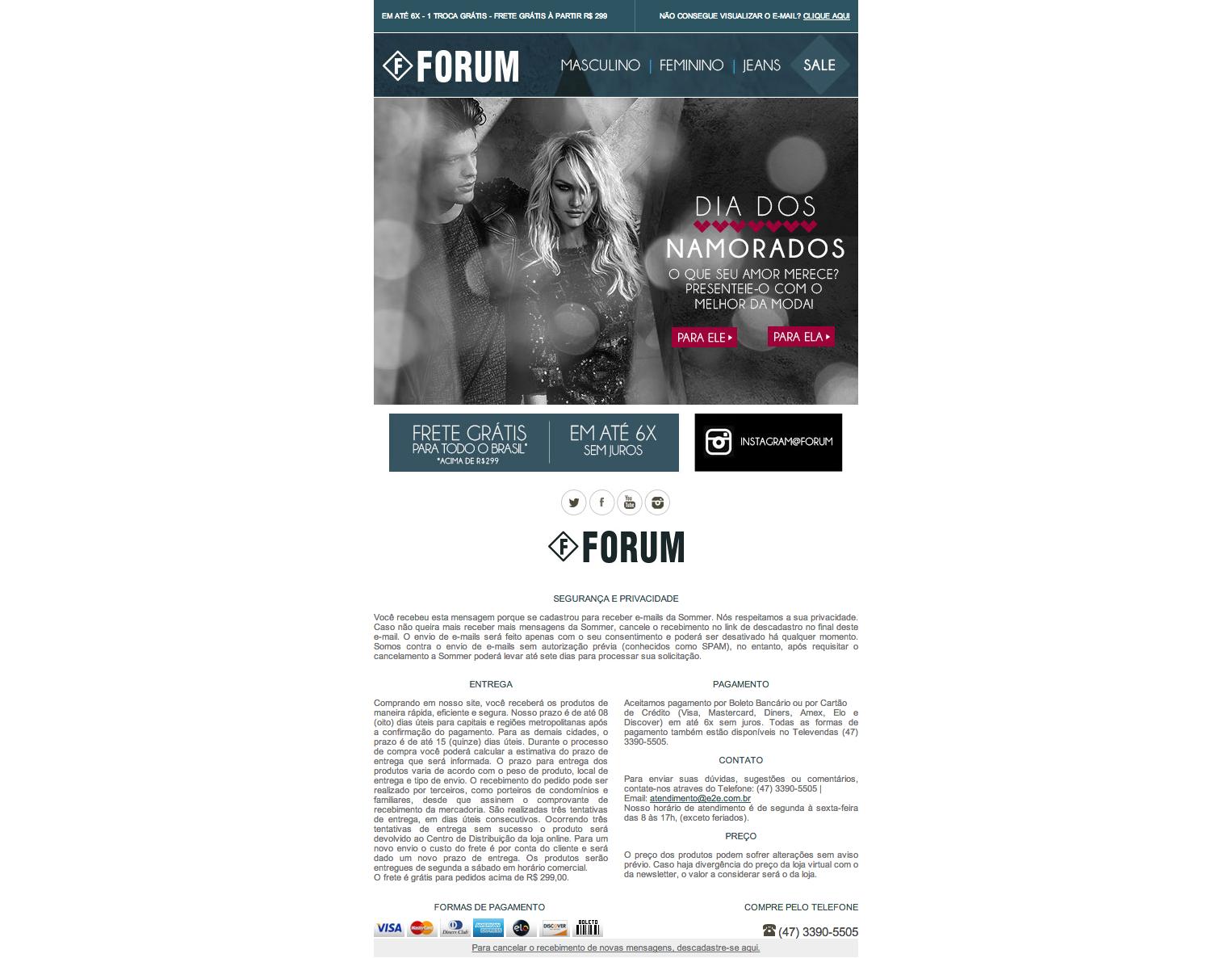 Forum140530