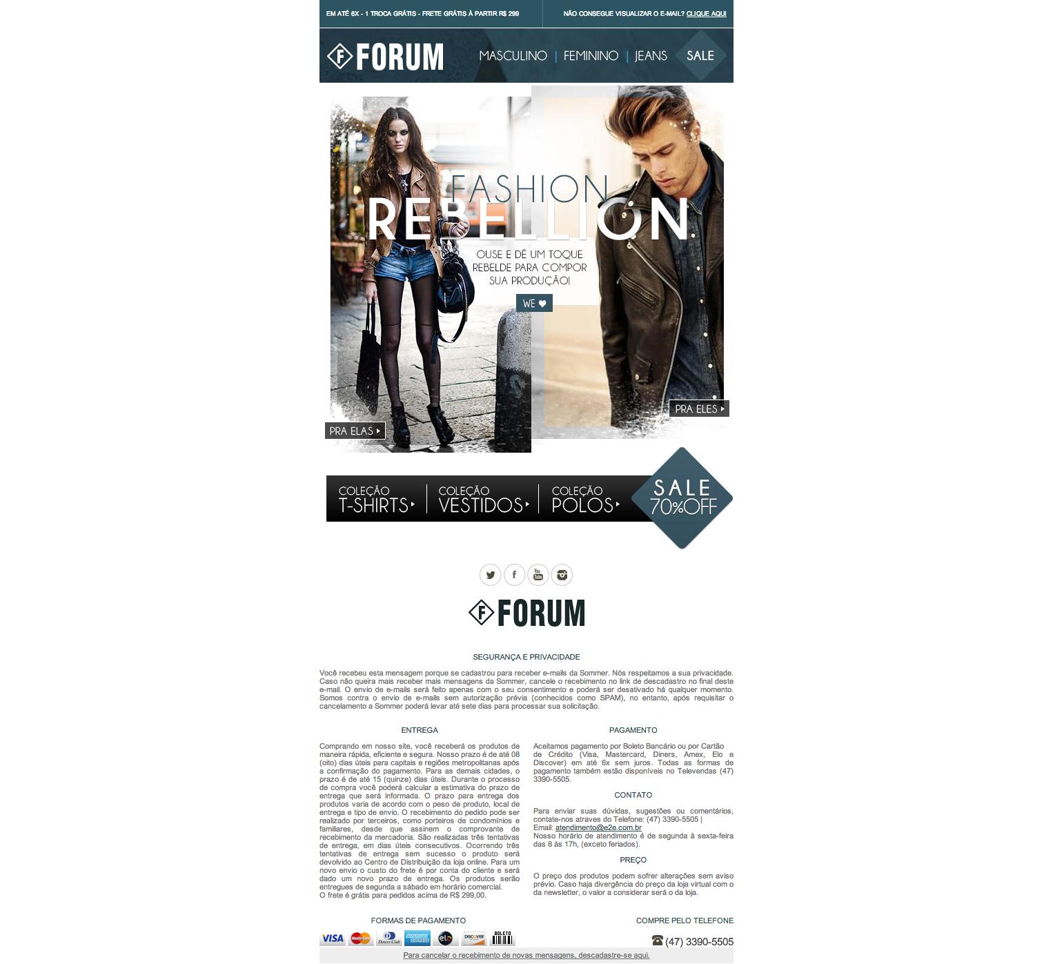 Forum140609