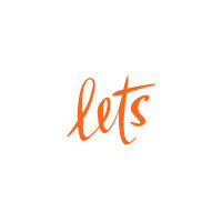 lets-news