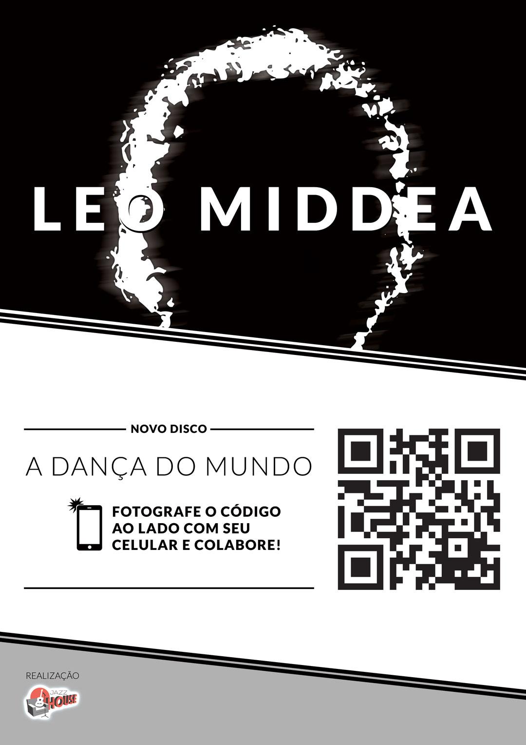 leo-middea-kabul-impresso
