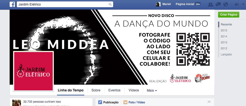 leo-middea_qr_code_facebook_aplicacao