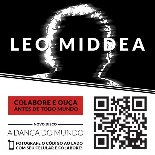 leo-middea_qr_code_post1