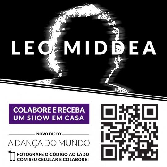 leo-middea_qr_code_post2b